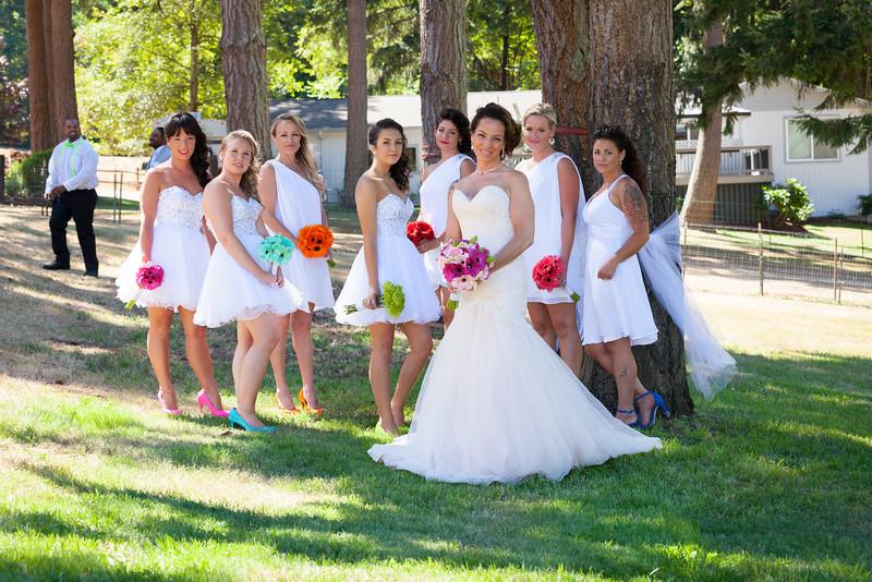 ALoraePhotography_Kristy&Bennie_Wedding_20150718_269.jpg
