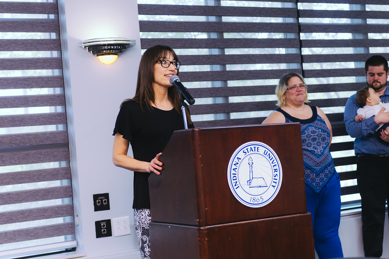 May 11 2018_AHS 2018 Graduation Reception-6517.jpg