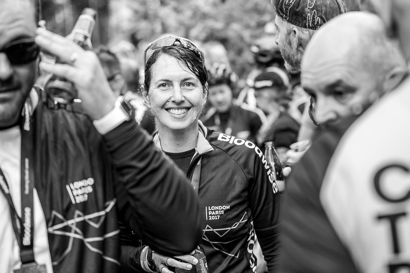 BloodWise-PedalToParis-2017-164.jpg
