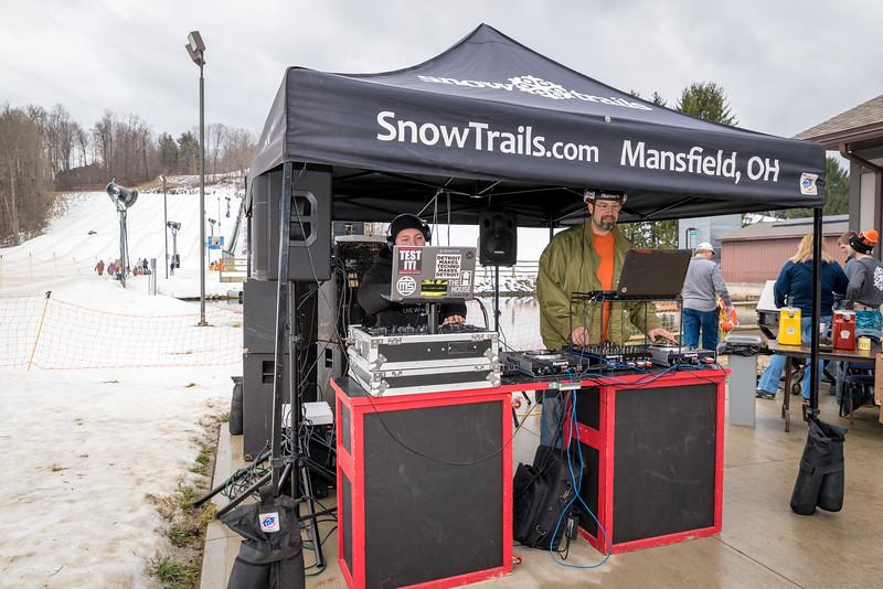 Tubing-10th-Anniversary_Snow-Trails-9967.jpg