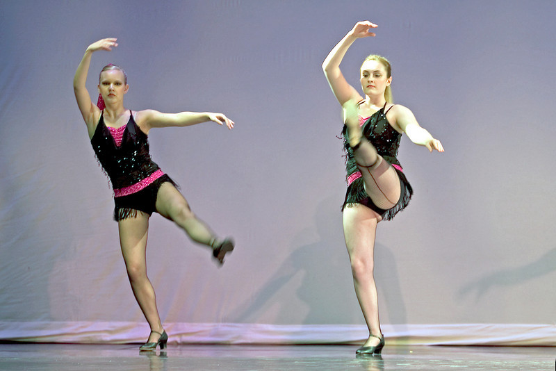dance_05-21-10_0009.jpg