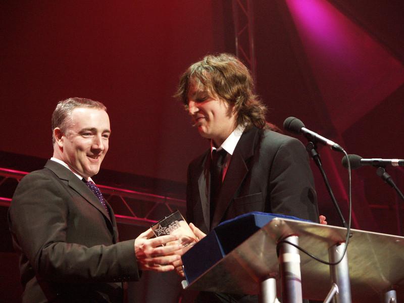 Awards 2007-287.JPG
