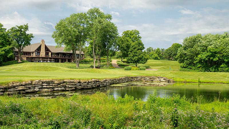 Persimmon Woods Golf Club (2 of 160).jpg