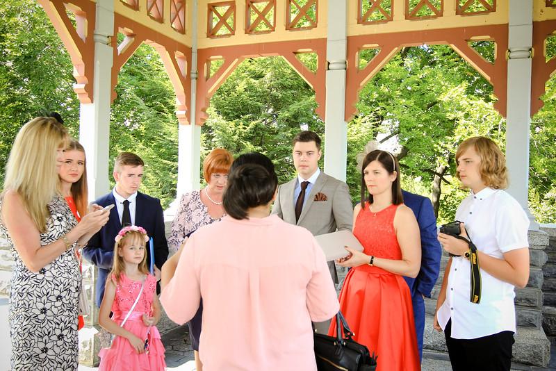 Georgina & Ian - Central Park Wedding-9.jpg