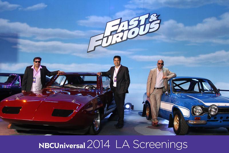 NBCU_Screenings-256.jpg