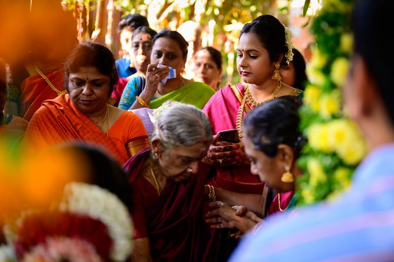 2019-12-Ganesh+Supriya-5230.jpg