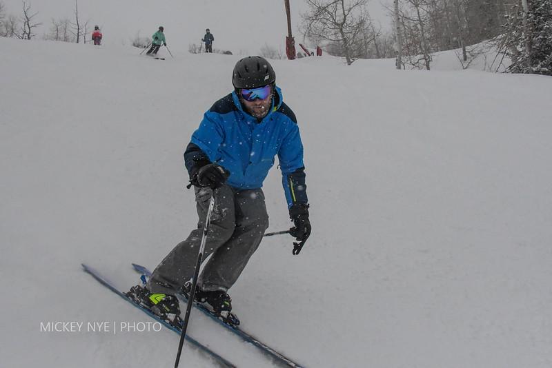 012320 Ski Camp Day2-0790.JPG