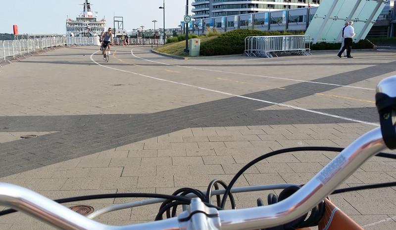 QuebecCity-Cycling03.jpg