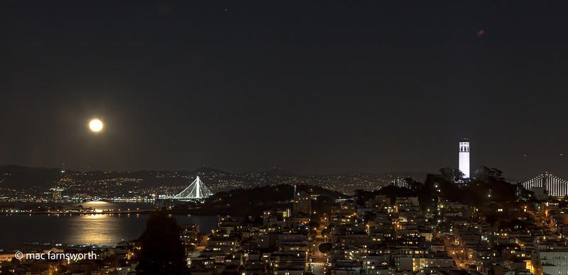 San Francisco017December 03, 2017.jpg