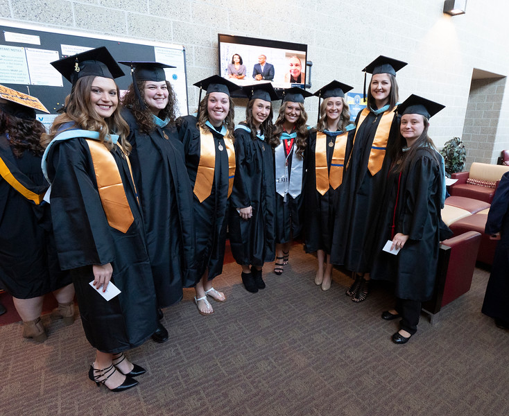 Mid Year Commencement021.JPG