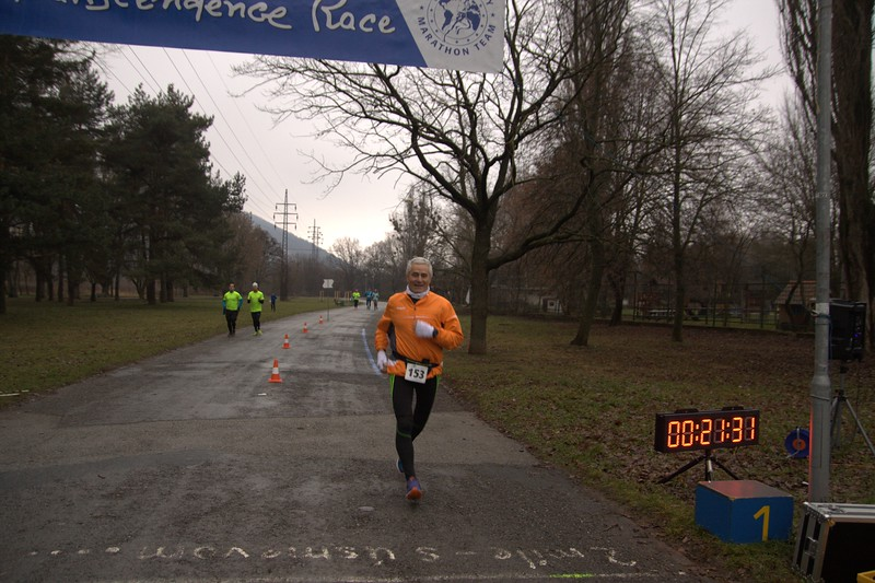2 mile kosice 53 kolo 06.01.2018-166.jpg