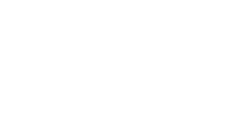 TG-Watermark-White.png