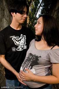 2008-07-07 [Briana Corgan]
