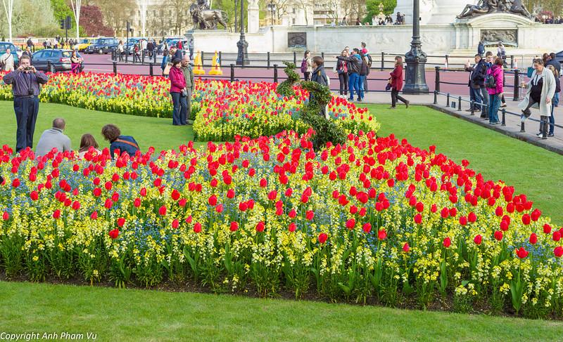 London April 2013 119.jpg