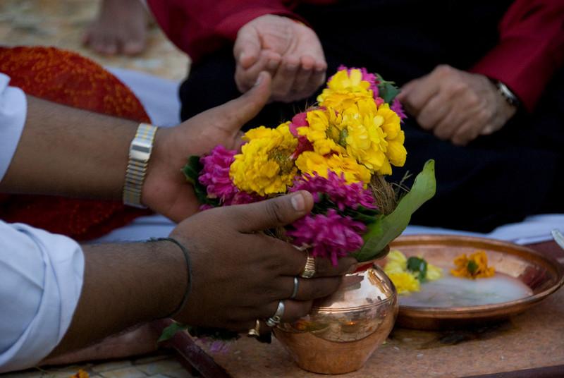 12-21Dec-Mumbai-BlessingCeremony-7428.jpg