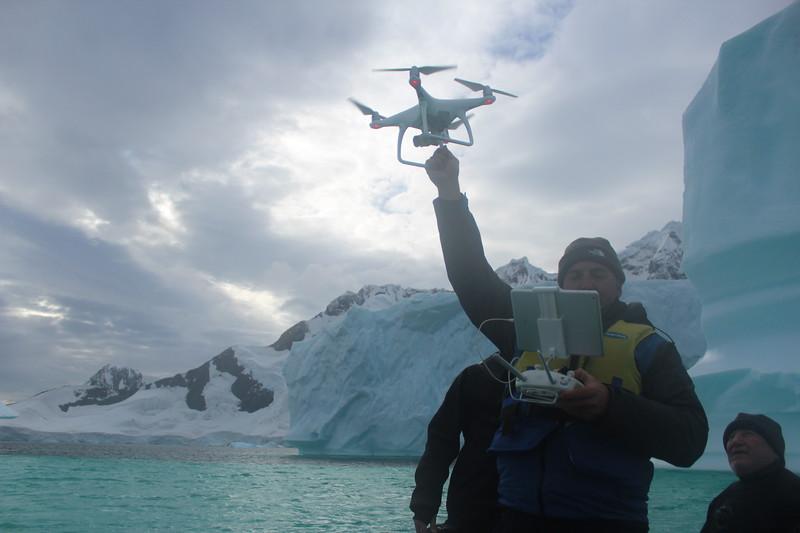 Antarctica 251.JPG
