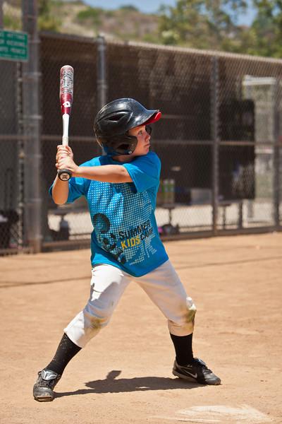 110628_CBC_BaseballCamp_4214.jpg