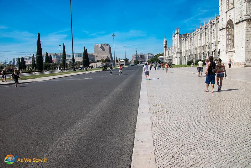 Lisbon-6763.jpg
