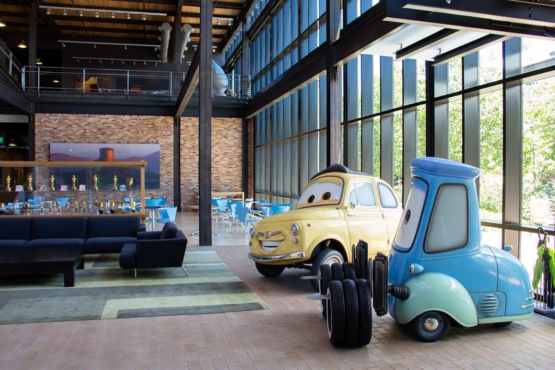 Pixar-11.jpg