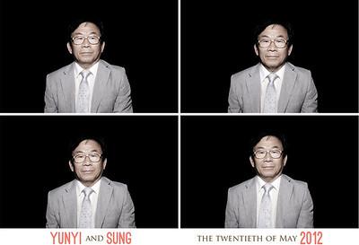 LA 2012-05-20 Yunyi & Sung
