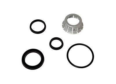 FENDT 300 500 FARMER FAVORIT SERIES BRAKE SLAVE CYLINDER REPAIR KIT