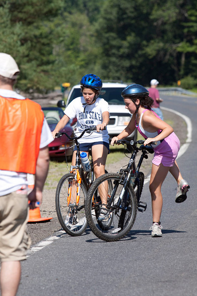 Willow Creek Triathlon_080209_SM_422.jpg