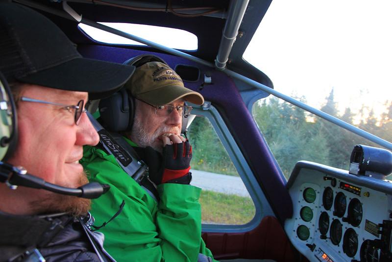 ADK Flight with Jeff 051.jpg