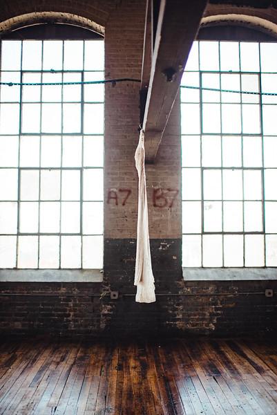 NYC New York Wedding Photographer - Art Factory Paterson - Reesa Anthony 127.jpg