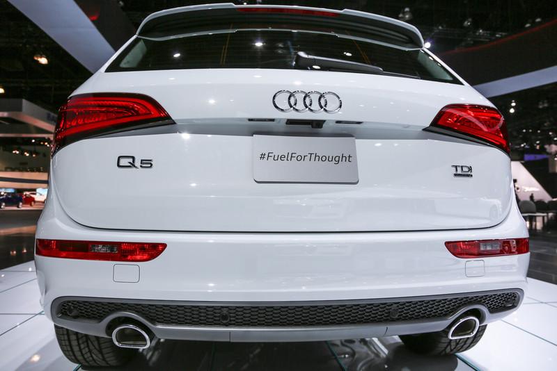 Tagboard LA Auto Show-226-2.jpg
