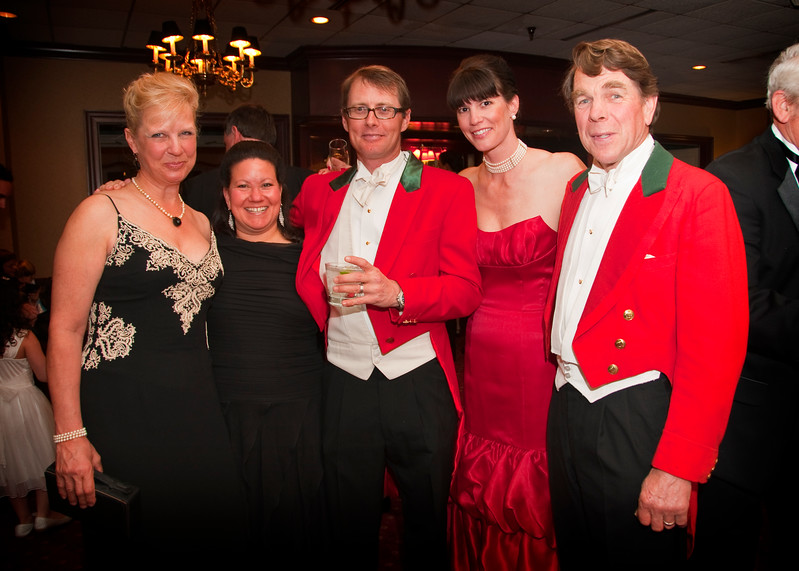 RMH Hunt ball 06.jpg