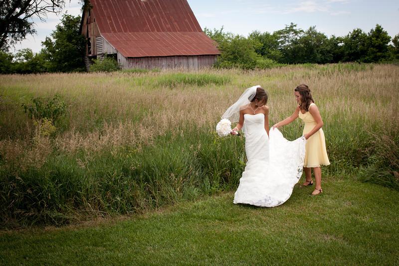 20100716_Wedding_0197.jpg