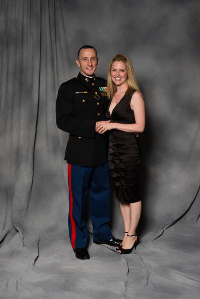 Marine Ball 2013-131.jpg