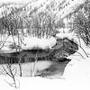 Near Glenallen AK 2004