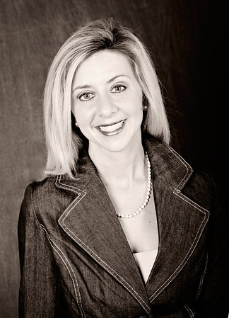 Cassie Carroll