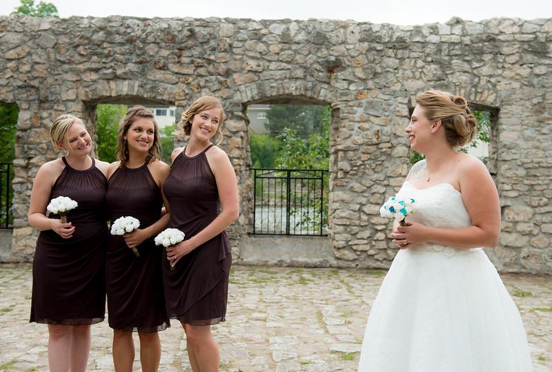 EDITS - Ryan and Lindsey Wedding 2014-649.jpg