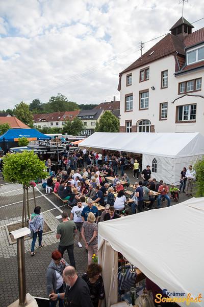 2018-06-15 - KITS Sommerfest (131).jpg