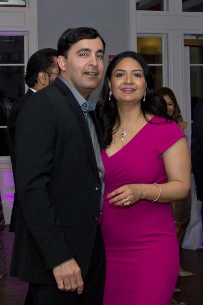 2018 04 Priyanka Birthday Extravaganza 125.JPG