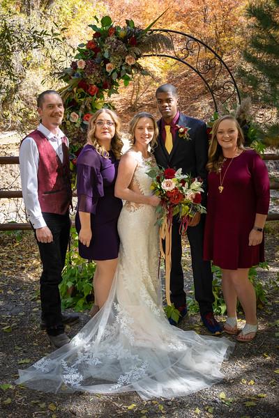 Miller Wedding Round 2-24.jpg