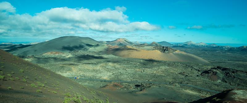 Canary Island-7.jpg