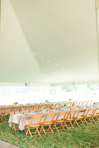8-receptiondetails-15.jpg