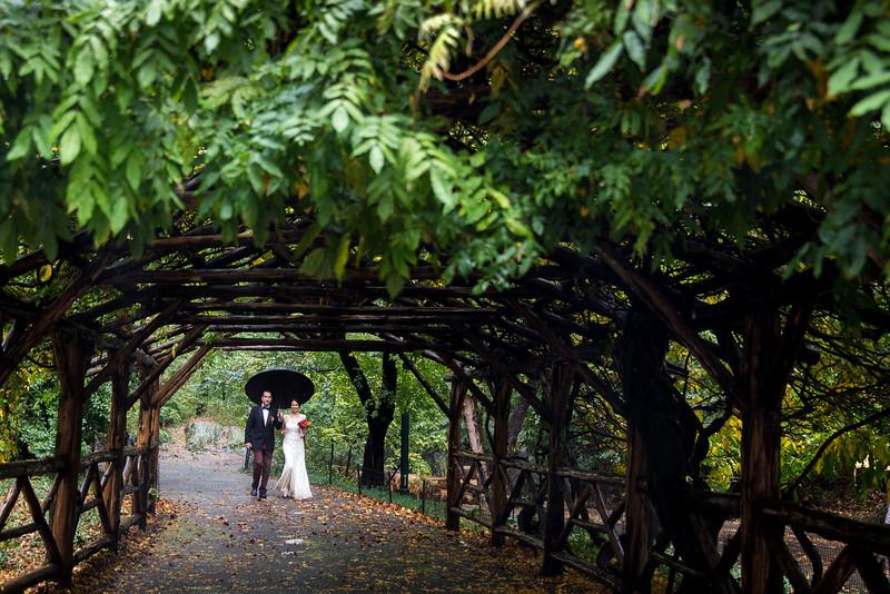 Central Park Wedding - Krista & Mike (101).jpg
