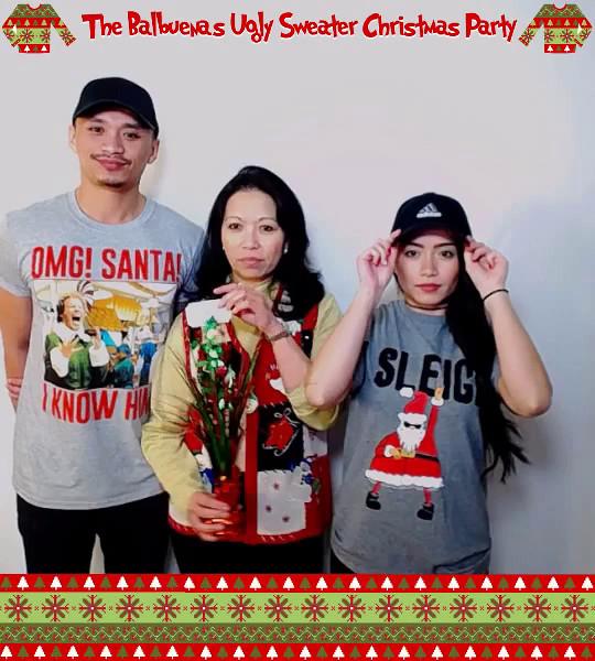 kj_holiday_2016-12-23_20-53-01 {0.00-0.54}.mp4