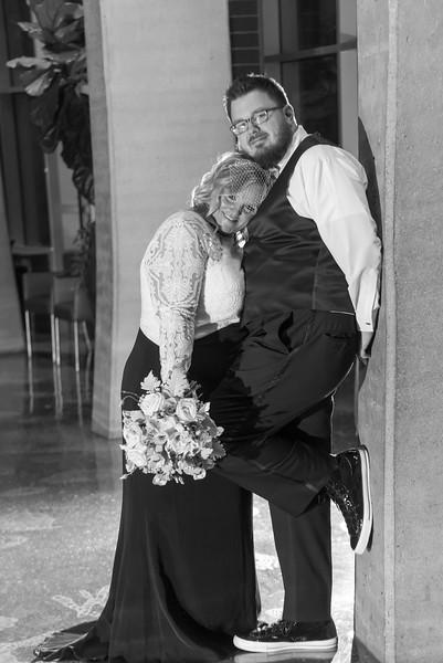UPW_ZUPANCIC-WEDDING_20151003-191.jpg