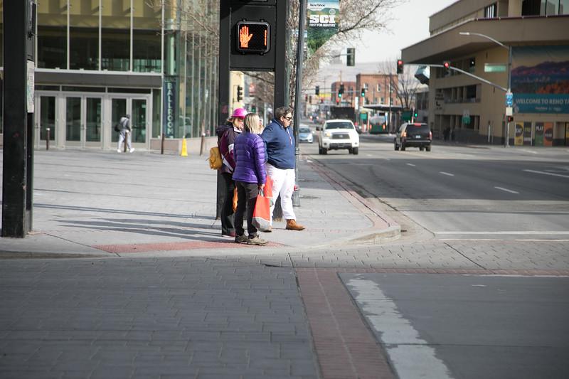 Reno Womens March 2020-152.jpg