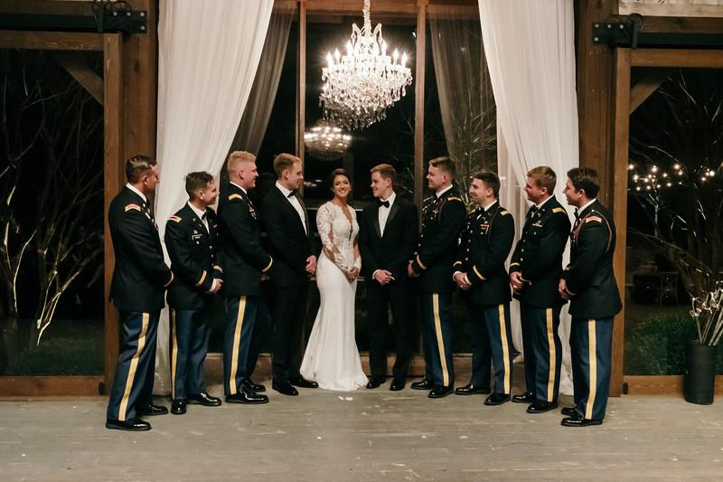 Highum-Wedding-244.jpg