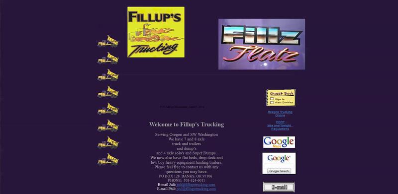 Fillups Trucking 2.mp4