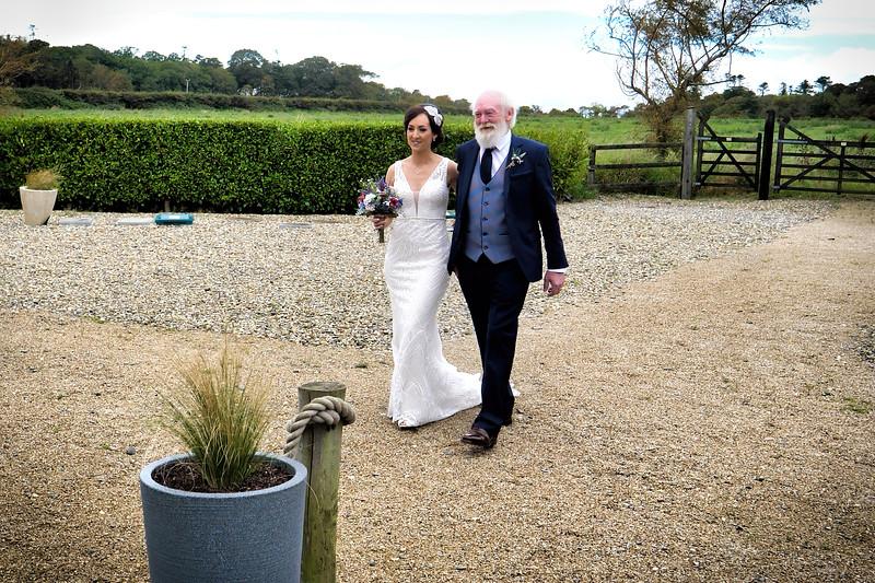 Michelle & Neil 418c.jpg