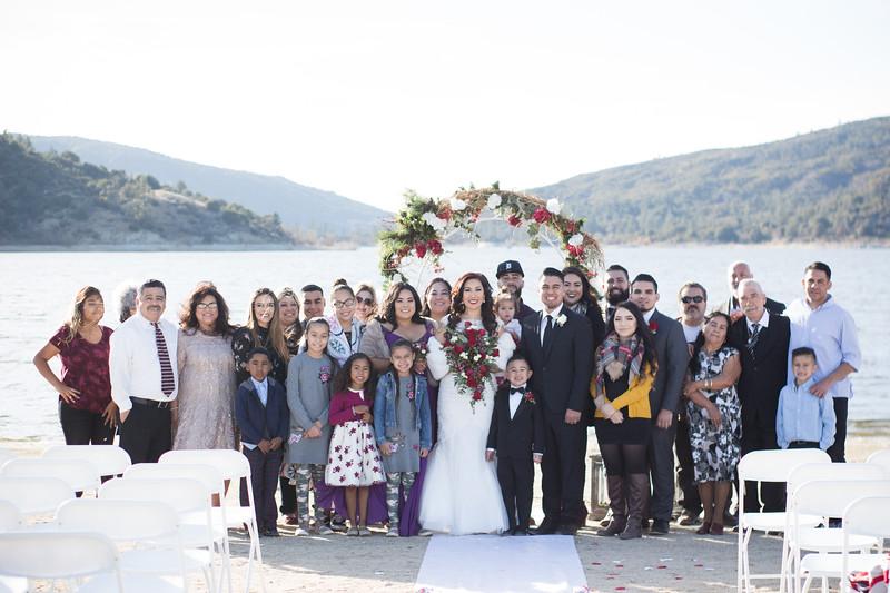 Cardona Wedding-86.JPG