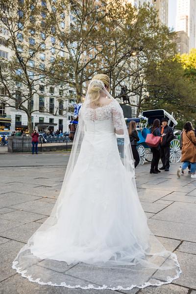 Central Park Wedding - Jessica & Reiniel-14.jpg