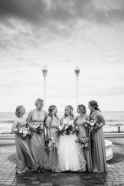 MollyandBryce_Wedding-478-2.jpg